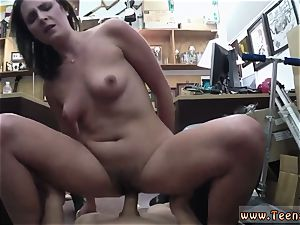 milky female wiggling hefty culo naked very first time client s wife Wants The D!