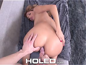 Compilation of super-fucking-hot stepsisters getting penetrated