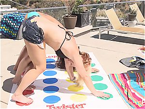 Twister bitches 2