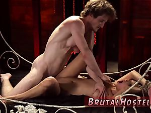 Mature raunchy lovemaking and russian nubile brief hair poor tiny Jade Jantzen, she just desired