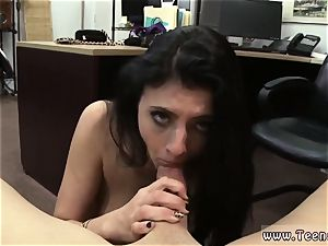Verified amateurs oral pleasure and public schlong grab gonzo One ring to rule them all