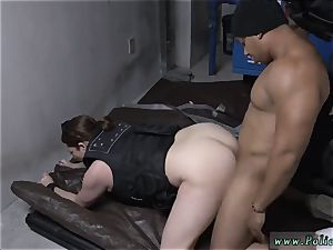 Public agent budapest milf first-ever time Purse Snatcher Learns A Lescrony s son-in-law