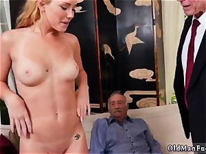 hand-job jizz flow compilation legitimate petite ash-blonde girl Frannkie And The group Tag crew A Door To