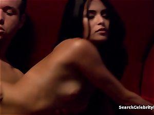 Michelle Maylene - Hidden Treasures - 4