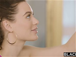 BLACKED Lana Rhodes Can't Stop hotwife With buttfuck bbc