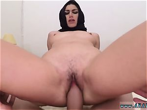 first-timer uk blowage The greatest Arab porno in the world