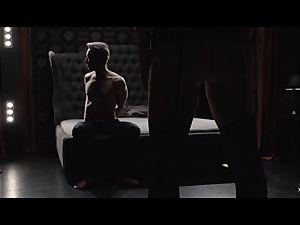 xCHIMERA - Hungarian stunner Aletta Ocean in glamcore intercourse