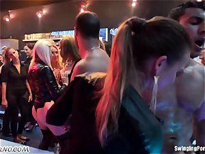 drunk lady when the gulp prepared for free intercourse